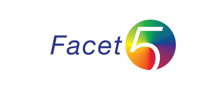 Facet 5 - A Big 5 Personality Test